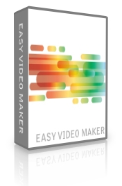 Easy Video Maker Free Download - Edit, create, make video