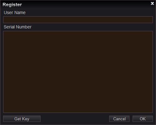 easy video maker 6.23 serial key